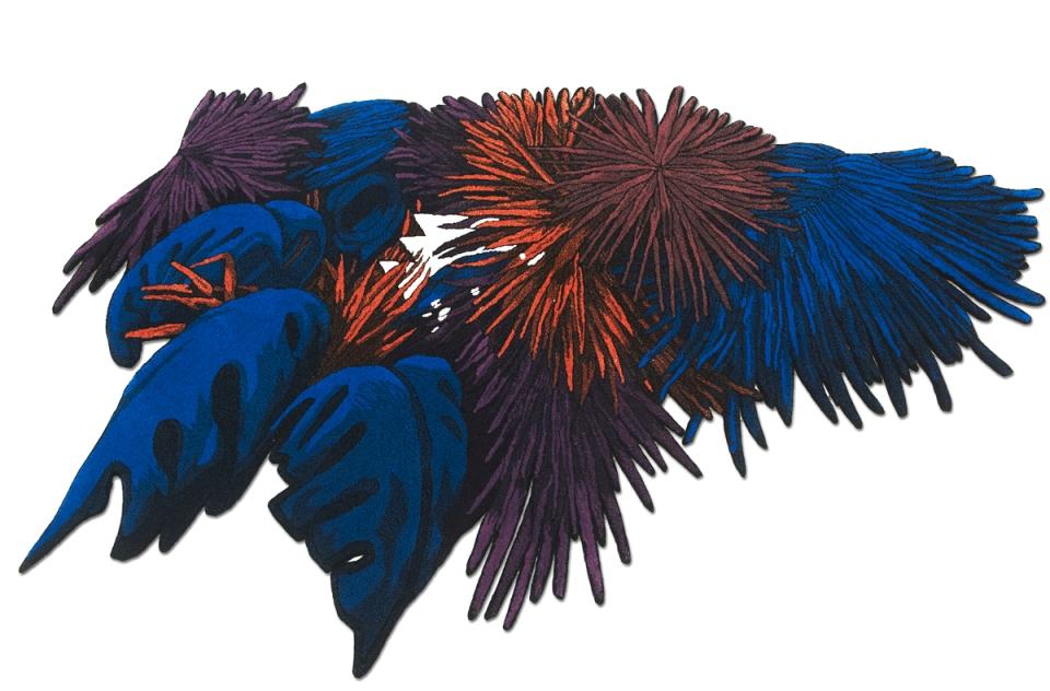 orange-blue-jungle
