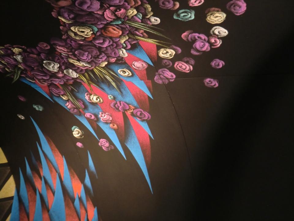 marseille-flowers