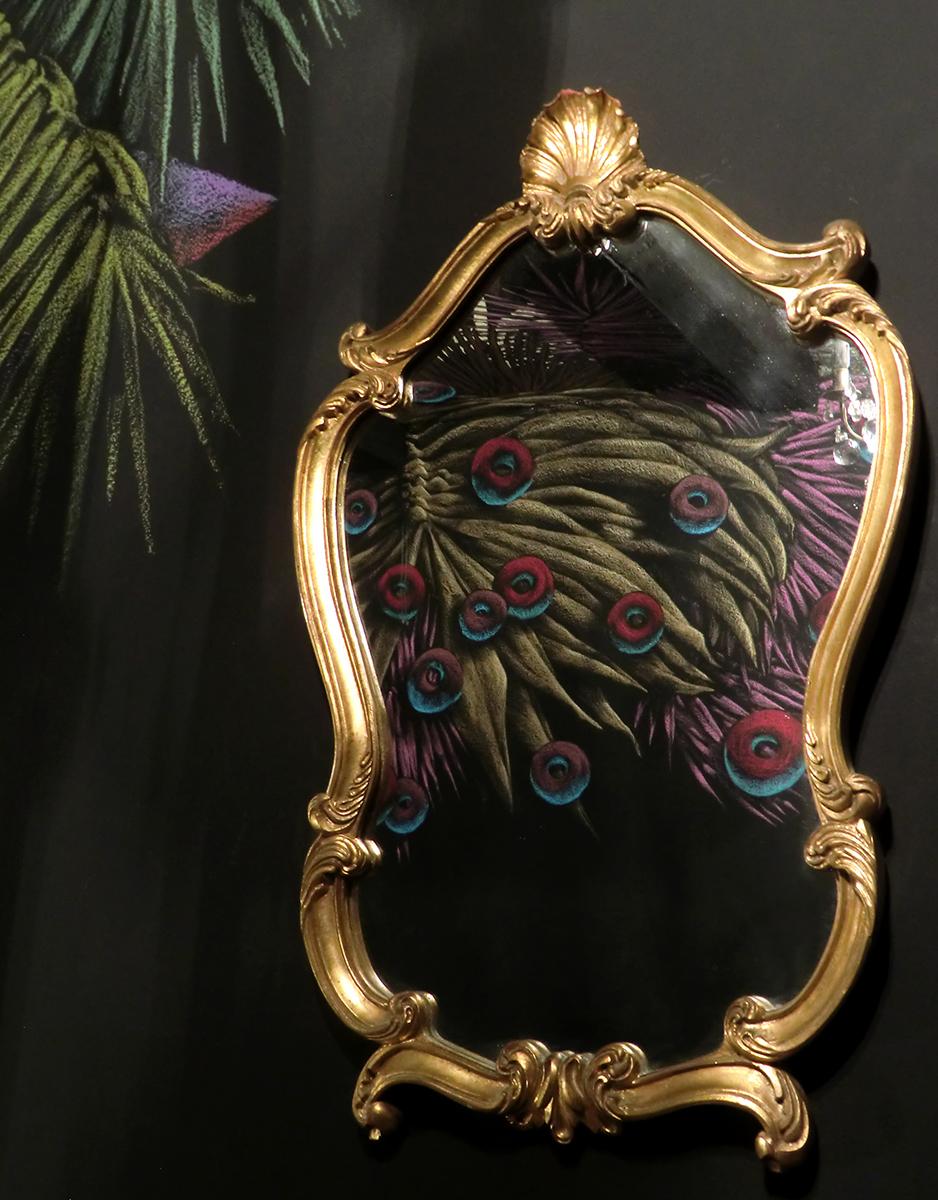 avp-mirror