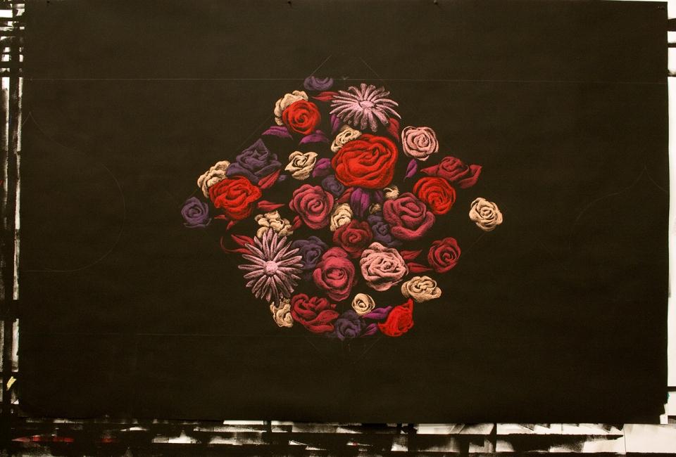 flowerz-test
