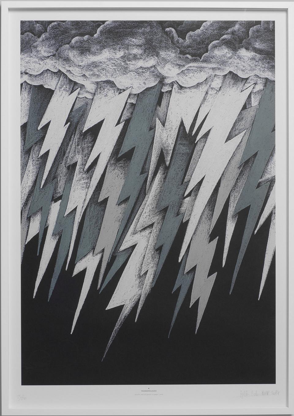 thunderclouds-MINI