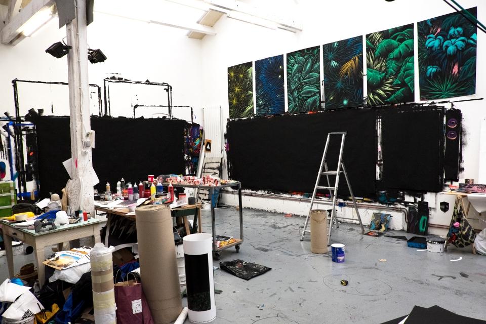 atelier-full-view